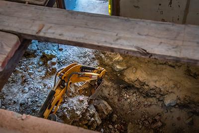 Construction-159