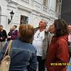 Fraknó vára túra 2012 05 12  155