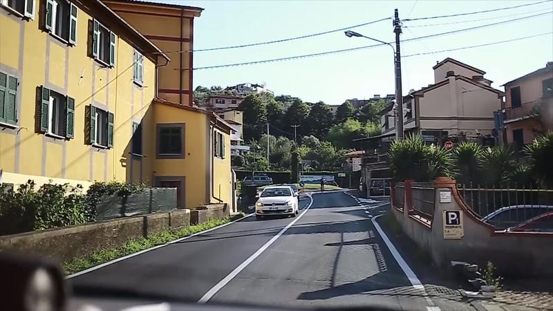 2020_09_25_Italien