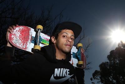 200624S_GV_Skateboarding_Sr
