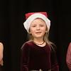 Preschool Christmas