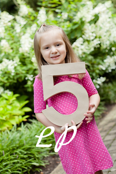 Abbi is 5 (12 of 21)