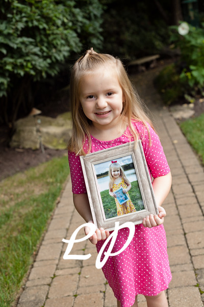 Abbi is 5 (3 of 21)