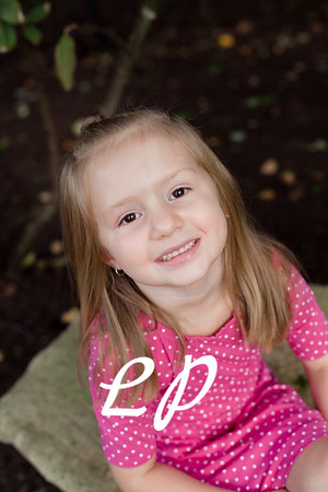 Abbi is 5 (9 of 21)