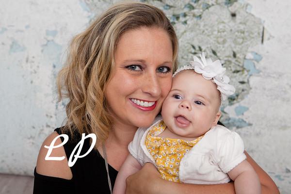 Bria 3 Months (8)