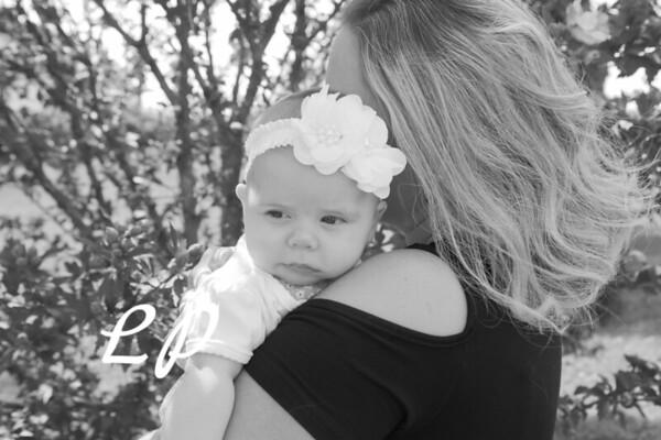 Bria 3 Months (1)