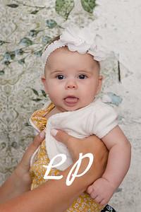 Bria 3 Months (14)