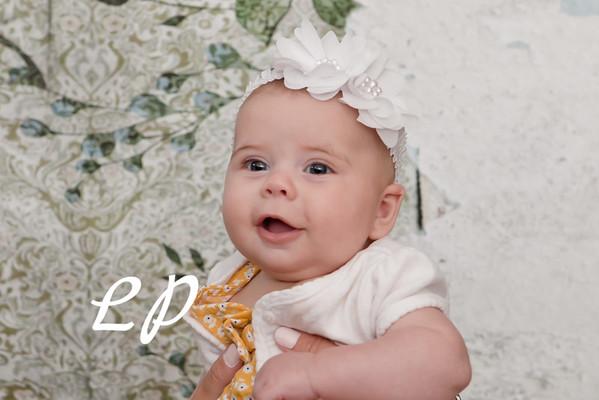 Bria 3 Months (15)