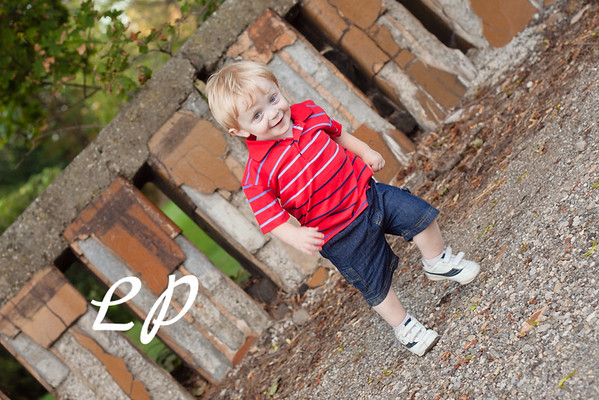 Elijah 18 Months (4)