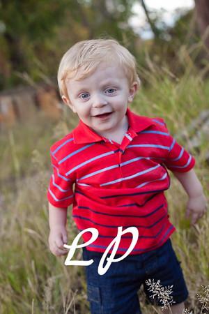 Elijah 18 Months (13)