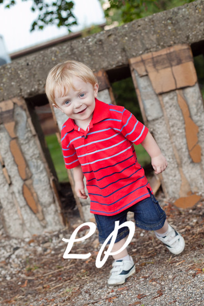 Elijah 18 Months (8)