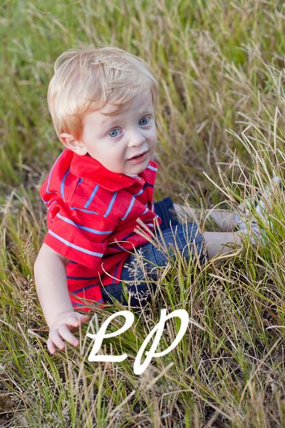 Elijah 18 Months (10)