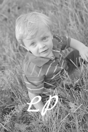 Elijah 18 Months (11)