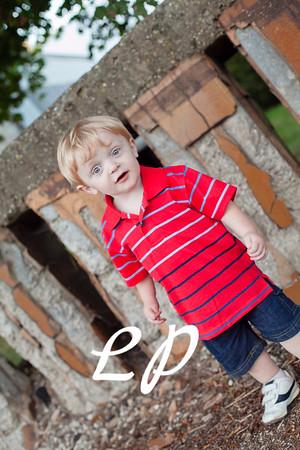Elijah 18 Months (5)