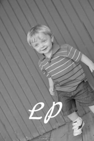 Elijah 18 Months (2)