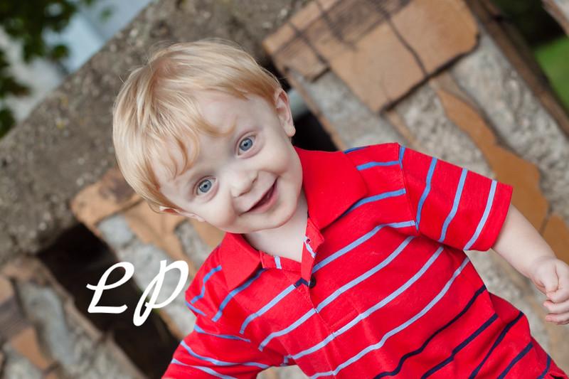 Elijah 18 Months (7)