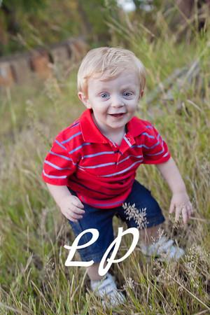 Elijah 18 Months (12)