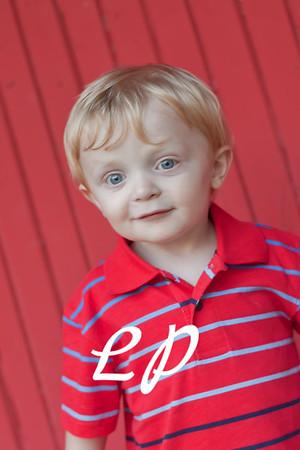 Elijah 18 Months (3)