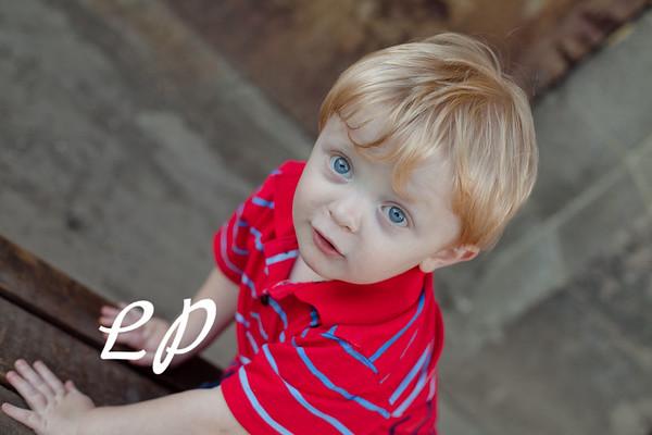 Elijah 18 Months (1)