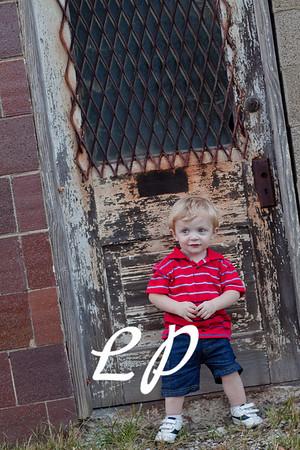 Elijah 18 Months (14)