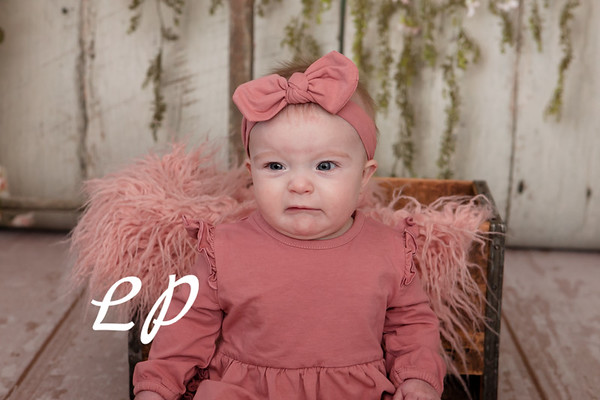 Emelia 6 Months (4)