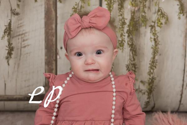 Emelia 6 Months (6)