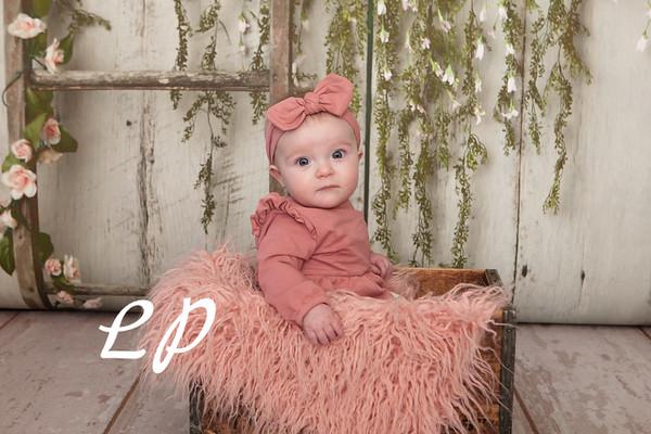 Emelia 6 Months (2)