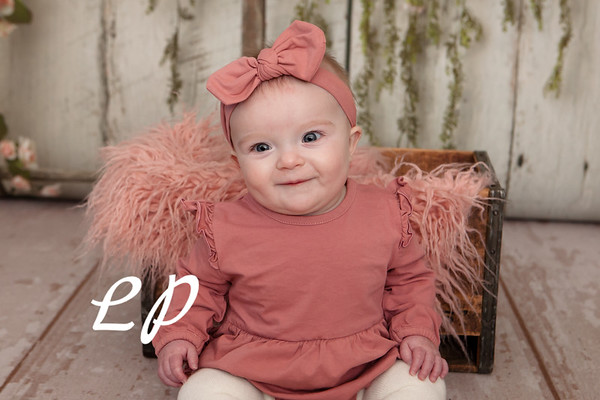 Emelia 6 Months (3)
