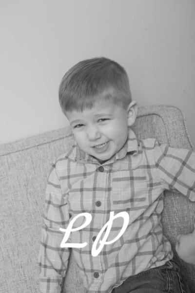 Gavin 3 Year (13)