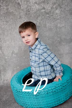 Gavin 3 Year (3)