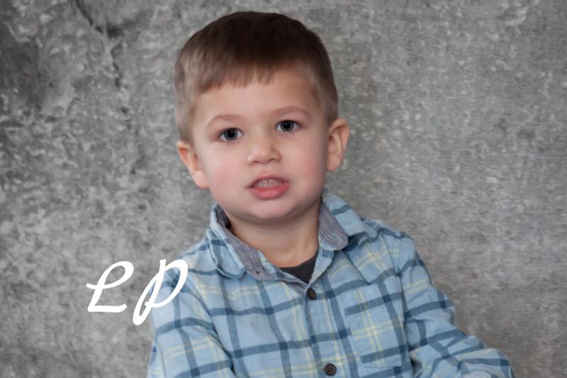 Gavin 3 Year (7)