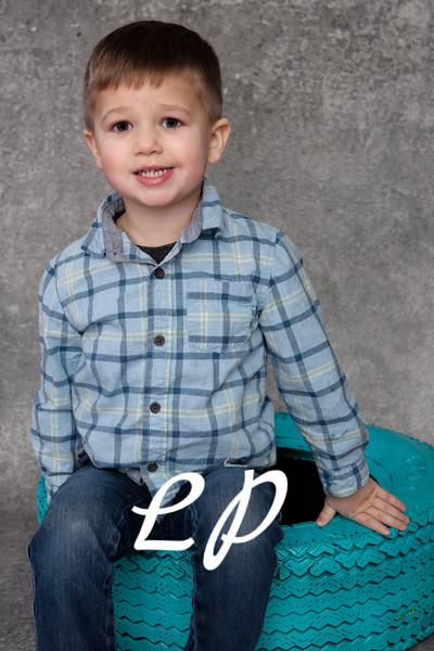 Gavin 3 Year (4)