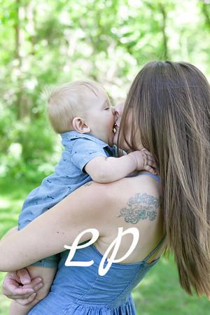 Jensen 9 Months-04