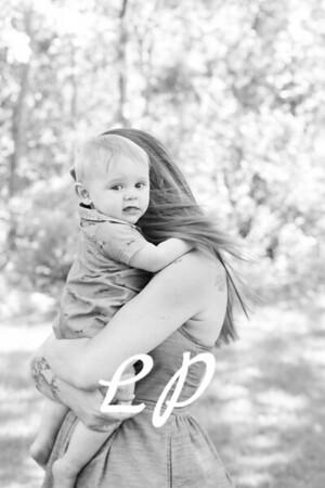 Jensen 9 Months-03
