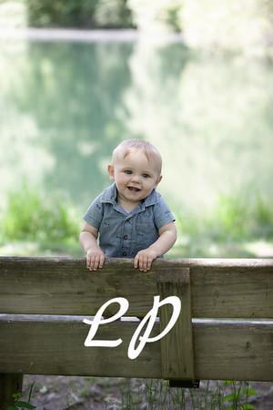 Jensen 9 Months-11