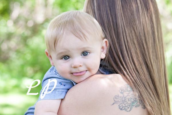 Jensen 9 Months-07
