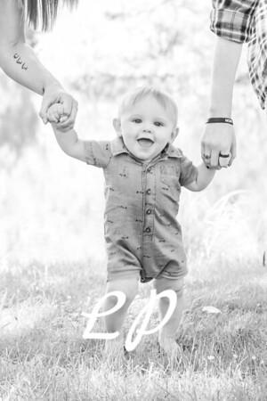 Jensen 9 Months-06