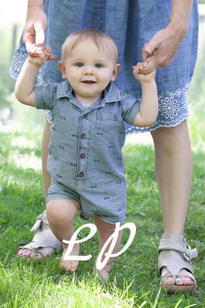 Jensen 9 Months-09