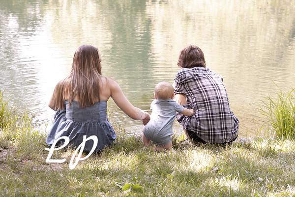 Jensen 9 Months-01