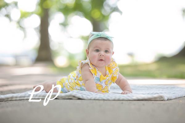 Karsyn 6 Months (14)