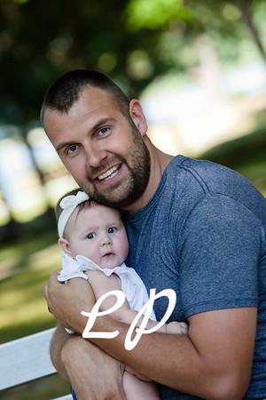 Karsyn 6 Months (7)