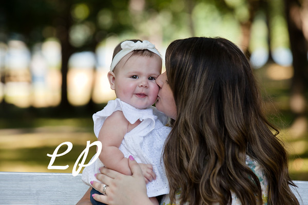 Karsyn 6 Months (4)
