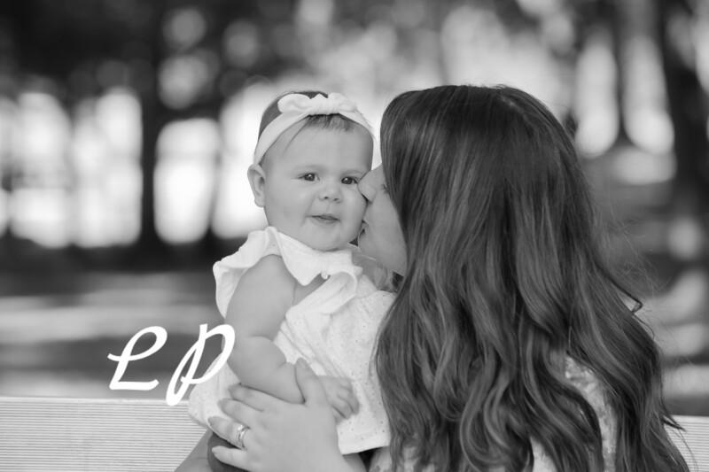 Karsyn 6 Months (5)