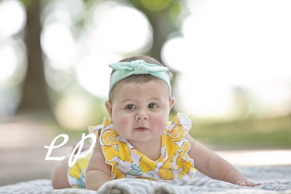 Karsyn 6 Months (15)