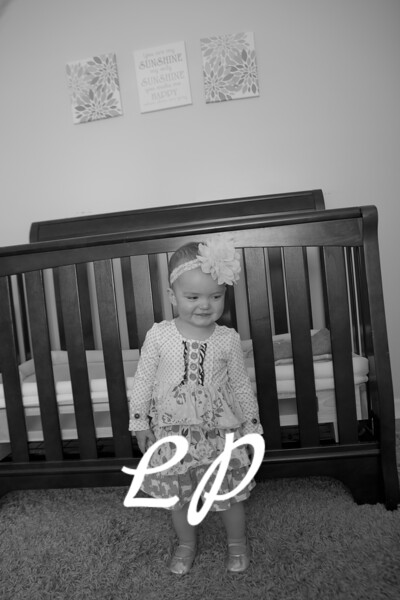 Mariah 18 Months (15)