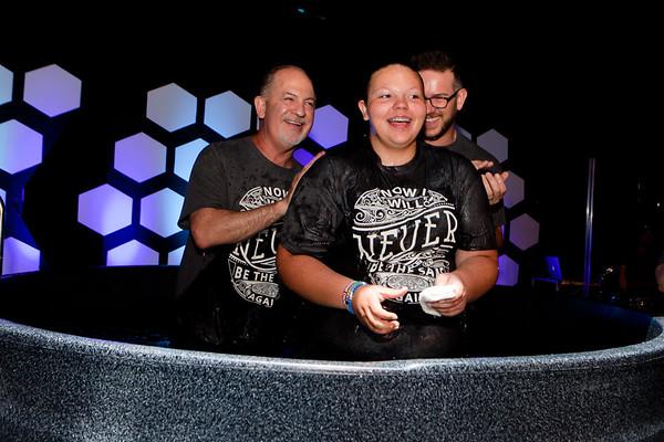 Cornerstone Baptisms 6-2019 (9)