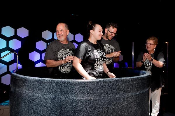 Cornerstone Baptisms 6-2019 (7)