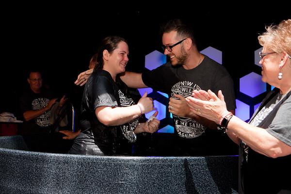Cornerstone Baptisms 6-2019 (12)