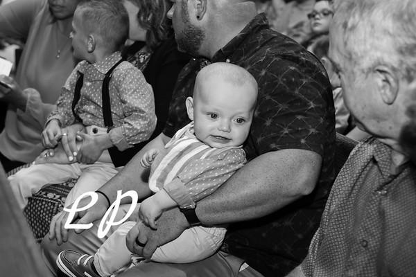 Dylan Adoption (1)