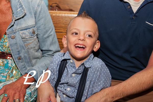 Dylan Adoption (6)